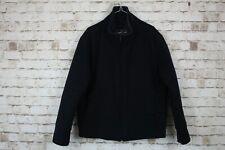 Henri Lloyd Navy Jacket size M No.S376 30/4