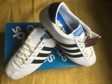 Adidas Training 76 SPZL Shoes Sneakers uk8.5