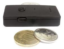 Voice Recorder Professional Micro Edic-mini Plus A32 digital VOICE ACTIVATED SPY