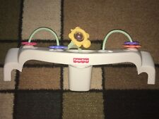 Replacement Tray Fits Fisher Price Nature's Touch Cradle Swing