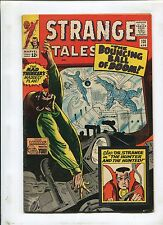 STRANGE TALES #131 (7.0) THE BOUNCING BALL OF DOOM!