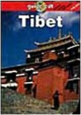 TIBET - GUIDA EDT LONELY PLANET