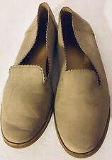 f7c344df243 UGG Australia Women's Loafers Driving Moccasins Flats for sale   eBay