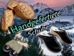 Alex-hausschuhe-66