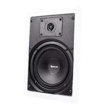 TruAudio LW-6 Speaker