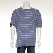 Gestreifte Tommy Hilfiger Herren-T-Shirts