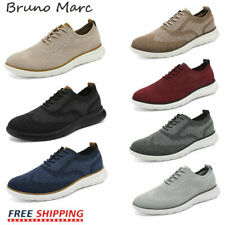 Bruno Marc Mens Sneaker Casual Walking Athletic Shoes Breathable Fashion Sneaker