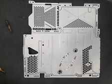 PS4 de rechange métal Carte mère Plaque de sony officiel PS4 Console