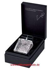 Guido Maria Kretschmer 50 ml Eau de parfum pour hommes (67,98 / 100 )