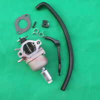 Carburetor for Briggs & Stratton 698620 14-20Hp Craftsman LT1000 Intek Engine
