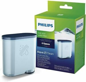 Philips Calc and Water Filter - Aquaclean