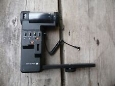 AGFATRONIC 343CS Flash With Bracket Tested