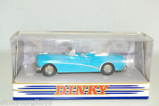 DINKY DY DY029/B 1953 BUICK SKYLARK WITH REAR LIGHTS MINT BOXED RARE SELTEN!
