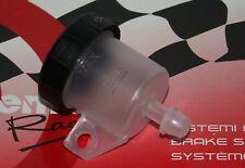 Brembo 15cc Reservoir pot  – Ducati 748 916 996 998 848 1098 monster brake