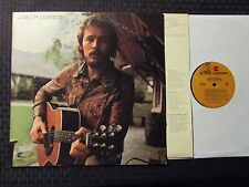 1972 Gordon Lightfoot ‎– Don Quixote LP EX/VG+ Reprise MS 2056