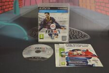 FIFA 14 PAL ESP PLAYSTATION 3 PS3 COMBINED SHIPPING