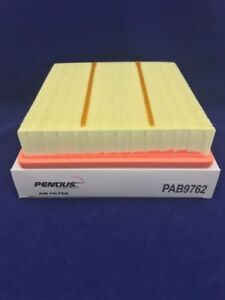 New OE Spec Pentius Ultraflow Engine Air Filter 53032527AB PAB9762 Free Shipping