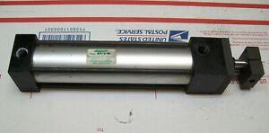 DAYTON 6ZC51 SPEEDAIRE CYLINDER