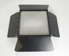 Elation TVL2000 Bi-Color 76W LED Light Panel