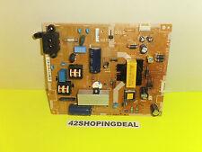 SAMSUNG UN37EH5000F BOARD BN44-00496A / PSLF760C04A.
