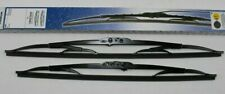 Ford KA & Sport KA FRONT WIPER BLADE SET GENUINE FORD 1850549