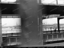 negativ-Hamburg-1936-hafen-1