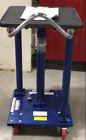 Post Hydraulic Lift Table Ht-05-1818a