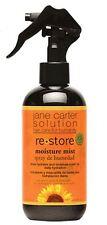 Jane Carter Solution Restore Moisture Mist, 8 oz
