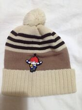 New 100% Cotton Baby Hat