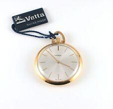 Pocket Watch Wyler Vetta reference 2450927
