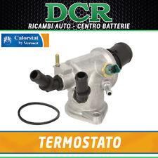 Termostato CALORSTAT by Vernet TH6978.88J FIAT CROMA (194_) 1.9 D Multijet 120CV