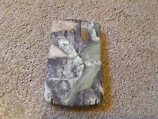 Camo Mossy Oak Breakup Phone Case