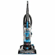 BISSELL 2191 Upright Vacuum Cleaner
