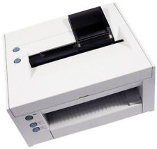 IBM 25L4704 MT-4679-3Bs POS Fiscal Printer NEW 25L4715 Point Of Sale Unit NEW Bu