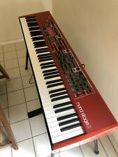 Nord Stage 2 88 Piano Keyboard