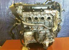 2014-2018 Mazda 3 Engine Motor 2.0L 8K ONLY