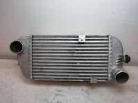 nn703408 Kia Optima 2011 2012 2013 2014 2015 Turbocharger Intercooler OEM