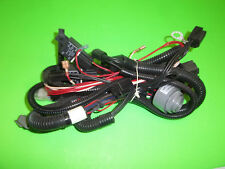 NEW HUSQVARNA WIRING HARNESS 532188039  188039 OEM FREE SHIPPING