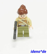 Jeux de construction Lego soldats