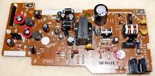 Panasonic DVD RECORDER  DMR ES10, Repair Kit, Capacitors Only