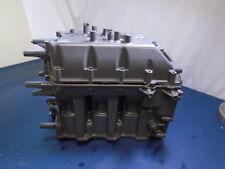 12000-ZV5-010ZA Cylinder Block, 2002 Honda 50HP