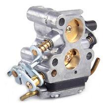 Carburetor Carb Fit Husqvarna 235 235E 236 236E 240 240E 574719402 Chainsaw