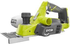 600 W Ryobi EPN6082CHG Hobelmaschine in der Tasche