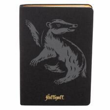 *New* Harry Potter: Ravenclaw Felt Journal