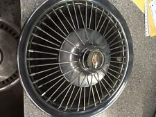 Mercury Marquis Wheel Cover
