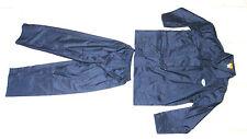High quality nylon cloth Jacket &Trousers raincoat set for golf ,fishing etc..
