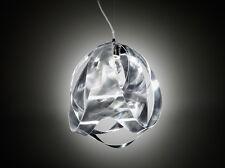 Slamp Lampadario Goccia Prisma Lampada da soffitto