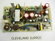 BTC 510019 REV. A POWER SUPPLY BOARD  NOS CONDITION / NO ORIGINAL BOX