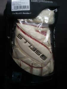 Goalkeeper gloves, Sells Wrap Elite Terrain, Size 10