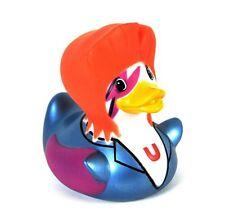 """Zag Duck Deluxe BUD DUCK """"COLLECTOR"""""""